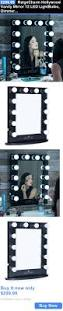 Makeup Vanity Mirror Best 25 Hollywood Vanity Mirror Ideas On Pinterest Hollywood
