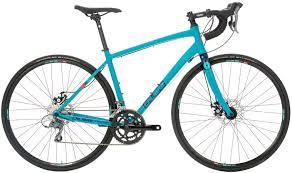 jackets road cycling uk road bikes men u0027s u0026 women u0027s lightweight road bicycles go outdoors