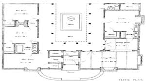 U Shaped Home With Unique Floor Plan U Shaped House Floor Plans Ahscgs Com Within Evolveyourimage