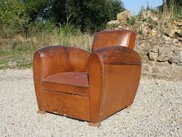 Ebay Armchairs 89 Best Club Chair Images On Pinterest Leather Club Chairs