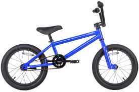 kids motocross bikes for sale cheap best prices on cheap bmx bikes bike outlet