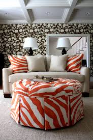 inspired by the zoo u2013 interiors for families