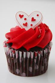 Valentine S Day Cupcake Decorating Ideas by 215 Best Valentine Cupcakes Images On Pinterest Valentine Day