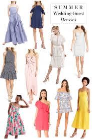 summer wedding guest dresses summer wedding guest dresses seventeen dresses style