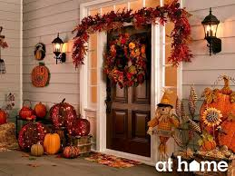 outdoor thanksgiving decorations mud room decor all things fall mud rooms