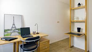 chambre etudiant dijon logement étudiant à dijon résidence étudiante les estudines