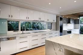 design your own home perth kitchen designers perth design inspiration and ideas in wa