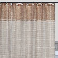 Vinyl Window Curtains For Shower 13 Best Shower Curtain Images On Pinterest Shower Curtains Kid