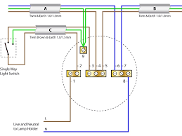 lighting wiring colors free wiring diagrams schematics