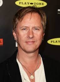alice in chains u0027 jerry cantrell speaks out on u0027john wick u0027 song