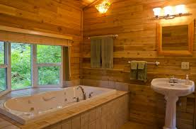 Country Bathrooms Ideas by Delighful Country Bathroom Shower Ideas Of Bathroombathrooms With