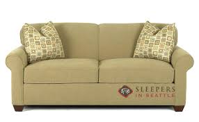 sleeper sofa with memory foam mattress elegant full sofa sleeper for full size of mattress target sofa