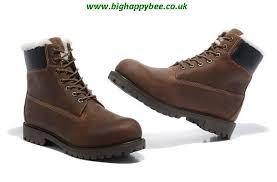womens timberland boots uk cheap cheap womens timberland boots ebay bighappybee co uk