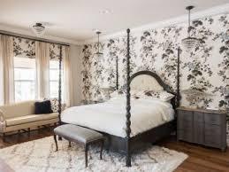 hgtv bedroom decorating ideas bedroom design photos hgtv
