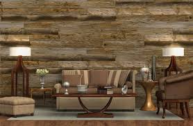 Alternative Floor Covering Ideas 9 Wall Covering And Treatment Ideas To Transform Your Space