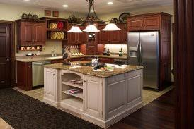 kitchen cabinet top cabinet s top photo 1 kitchen decorating ideas above cabinets ideas