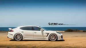 porsche panamera turbo 2017 white automotivegeneral 2015 techart porsche panamera turbo grandgt