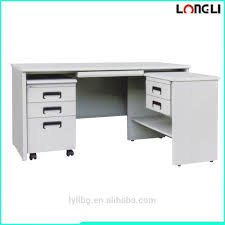 Office Table Designs Executive 2016 Wooden Executive Office Table Design Wooden Executive Office