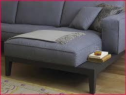 canape cuir et bois canapé cuir et bois rustique résultat supérieur 0 beau canapé d