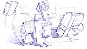 163 best sketch images on pinterest product sketch sketch