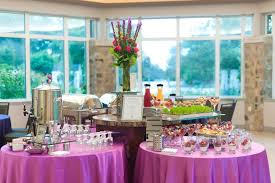 wedding venues wisconsin wedding reception venues in milwaukee wi the knot