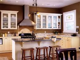 kitchen paint color ideas kitchen paint colors for kitchen benjamin kitchens our