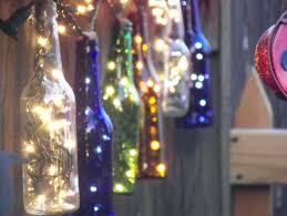 beer bottle light fixture image beer bottle light fixture design wallpaper spectacular with