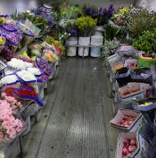 flowers to deliver gassafy delivery