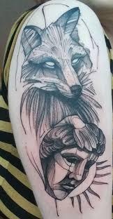 shoulder tattooo 32 best shoulder tattoos images on pinterest shoulder tattoos