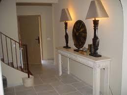 chambre d hote meyreuil chambre d hôtes meyreuil location chambre d hôtes meyreuil