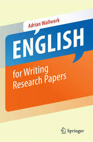 write my research paper online free english for writing research papers