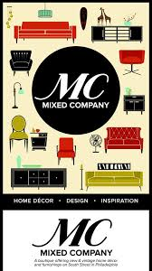 Home Decor Stores Philadelphia by Mixed Co Philly Home Facebook