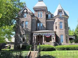 Bed And Breakfast Hershey Pa 19 Best Bed And Breakfasts Pa Images On Pinterest