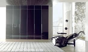 Wall Cupboards For Bedrooms Wardrobes Wall Cupboard Designs For Bedrooms Room Wardrobe