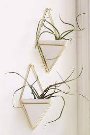marvellous design hanging plant holders come with white color