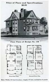 Historic Victorian House Plans A32b8f6ee5bee03d12c3d33d3d15d52d Jpg 368 492 Pixels Houses And