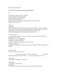 Executive Director Resume Samples by Curriculum Vitae Sample Cover Letter Free Professional
