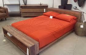Retro Chairs For Sale Ideal Sample Of Modular Sofa Costco Extraordinary Sofa Lova