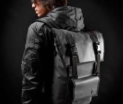rucksack design mission workshop rucksack in design effective in storage