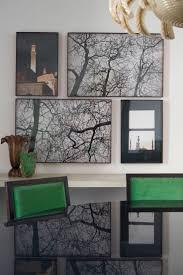 artsy home decor verona writing desk tb3 home arafen best 10