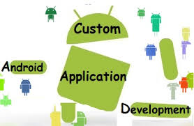 android apps development the essence of android software application development