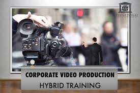 Radio Training Courses Audio And Radio Course Category International Media College
