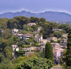 cuisine style cagne travel guide cagnes sur mer the michelin green guide