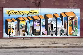 meet the greetings tour graffiti artists painting walls across meet the greetings tour graffiti artists painting walls across america photos conde nast traveler