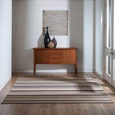 Flat Woven Runner Rugs 38 Best Flat Woven Rugs Images On Pinterest Woven Rug Bold