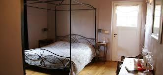 chambre nougatine la nougatine chambres moulin mariman