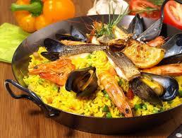 la cuisine espagnole exposé spécialités culinaires espagnoles le top 3 des recettes biba