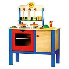zubehör für kinderküche bino 83720 kinderküche mit zubehör 17 teilig de spielzeug