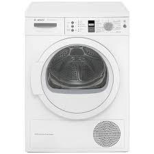 Bosch Clothes Dryers Best 25 Condenser Tumble Dryers Ideas On Pinterest Tumble