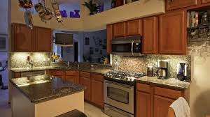 best kitchen cabinet lighting 10 best led cabinet lighting for kitchen 2021